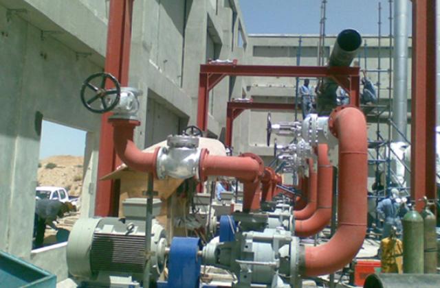 Hot-Water-Circulating-Pumps