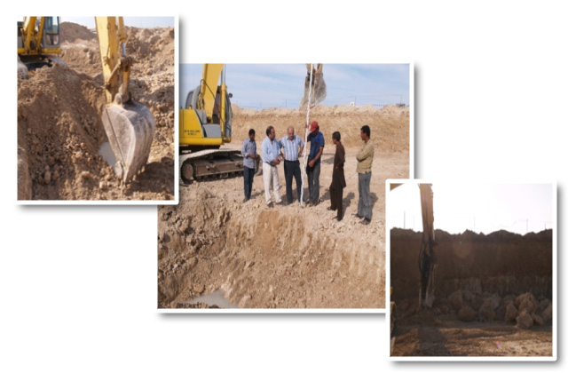 excavation-works